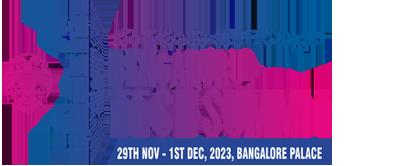 Bengaluru Tech Summit – Innovation & Impact